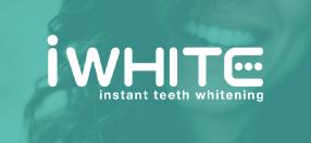 Portfolio eStudio34 - Cliente iwhite