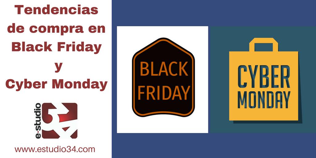 Black Friday Cyber Monday 2016