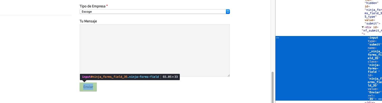 Seguimiento de conversiones de Facebook Ads con Google Tag Manager 9