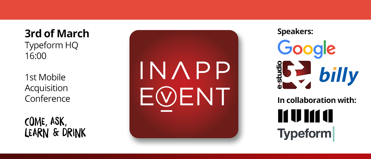 inappevent conference