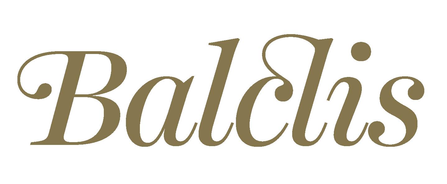 Logo Balclis