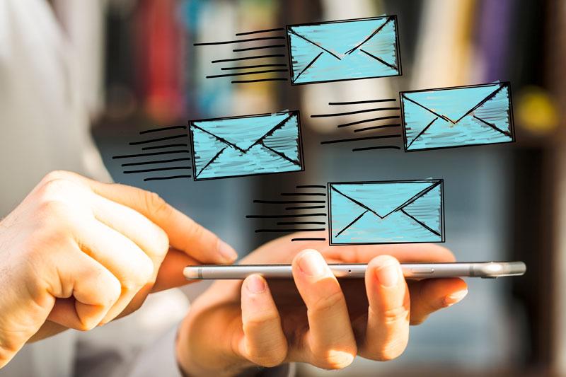 optimización de emailings 02