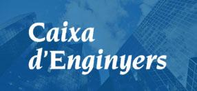 Portfolio eStudio34 - Cliente Caixa enginyers
