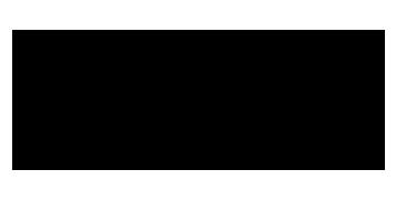 Logo Pierre