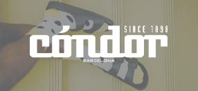Portfolio eStudio34 - Cliente Condor