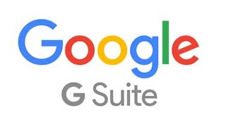 Gmail Ads Privacidad