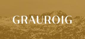 Portfolio eStudio34 - Cliente Hotel Grau Roig Andorra