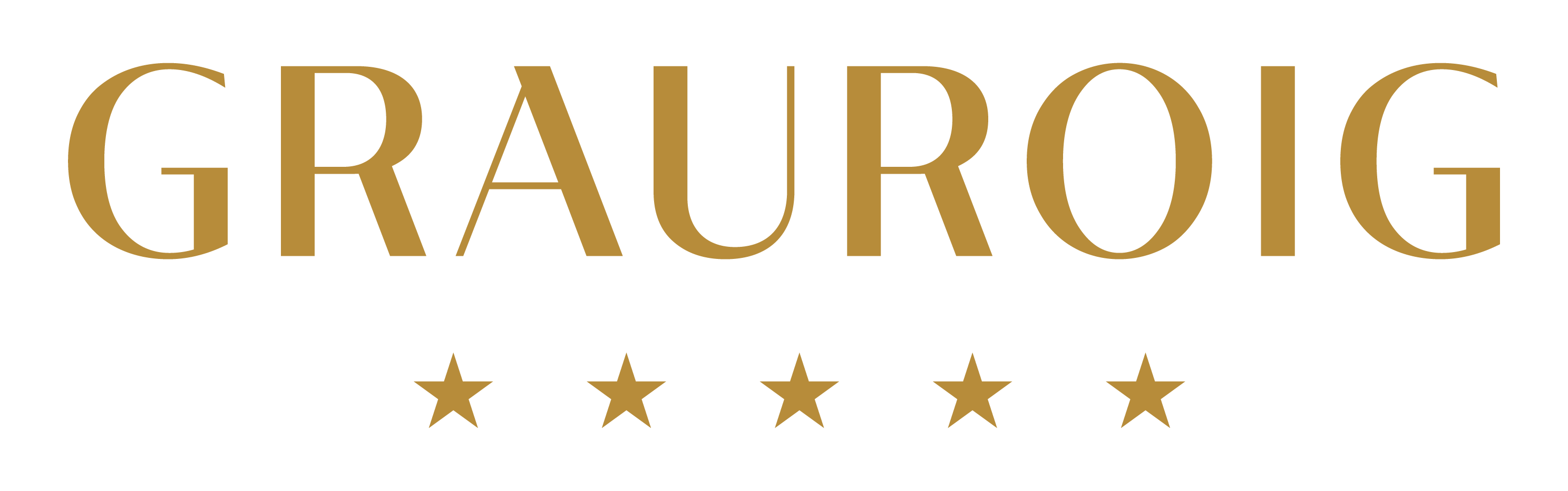 Hotel Grau Roig Andorra Logo