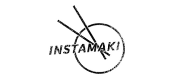 Instamaki Sushi Online
