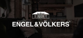 Portfolio eStudio34 - Cliente Engel and Volkers