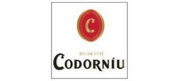 Codorniu Logo