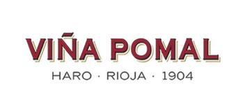 Viña Pomal Logo