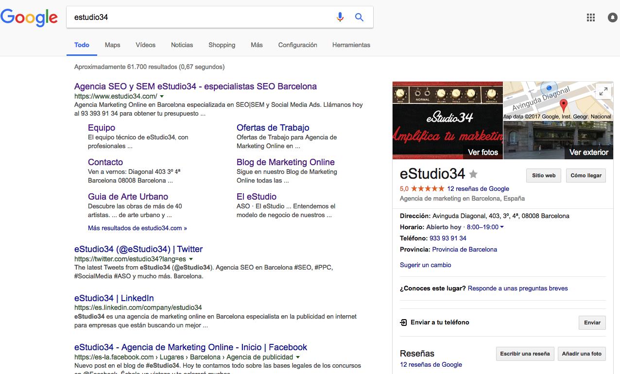 Google My Business 02