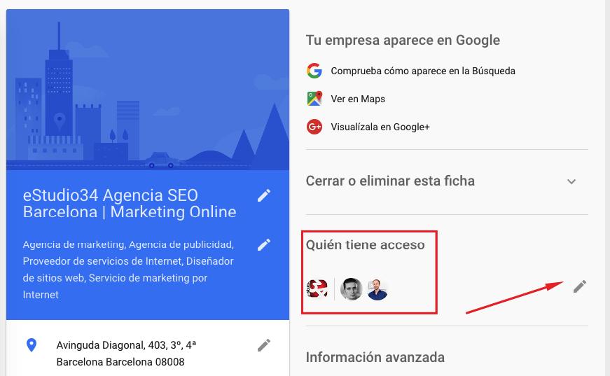 Google My Business 03