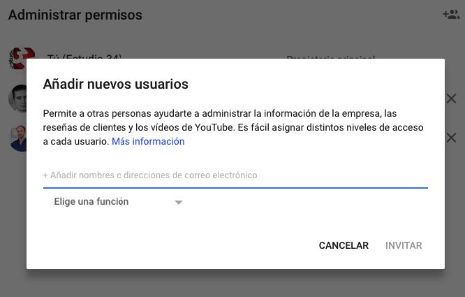 Google My Business 05