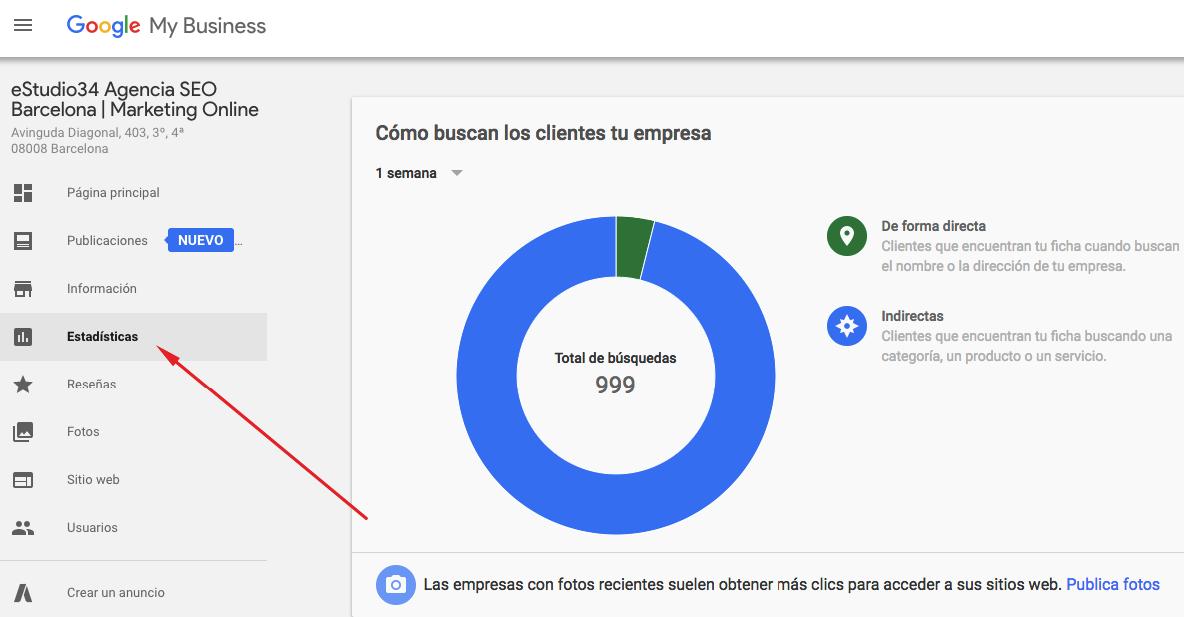 Google My Business 06