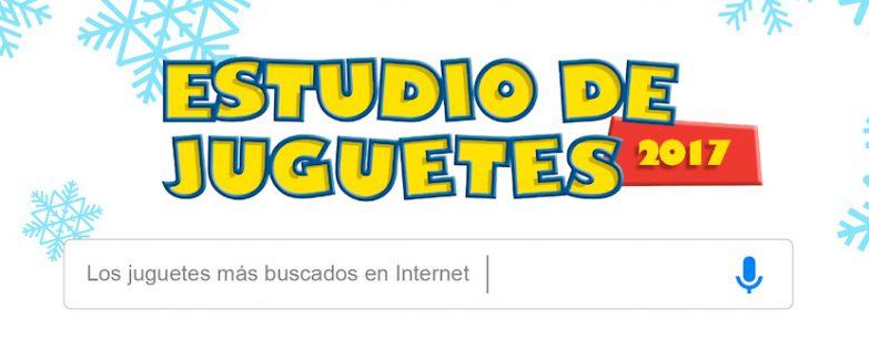Informe Juguetes Online 2017 01