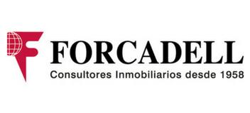 Forcadell Inmobiliaria Barcelona