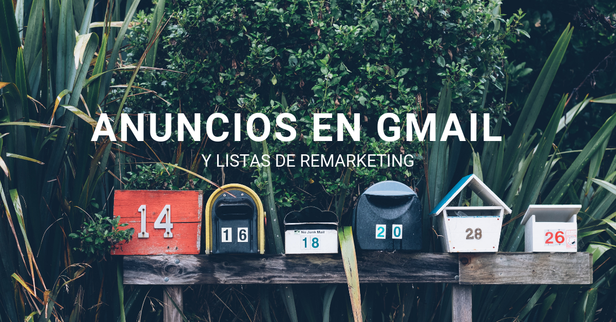 Gmail ads - eStudio34