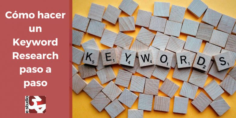 Keyword Research 05