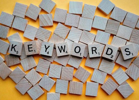 Keyword-Research-para-negocios-portada