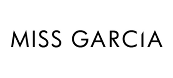 Miss García Shoes