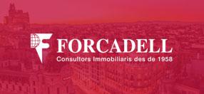 Portfolio eStudio34 - Cliente Forcadell