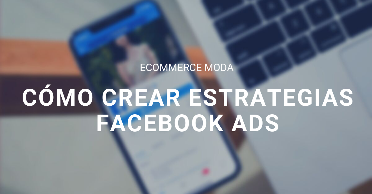Facebook ads Blog eStudio34