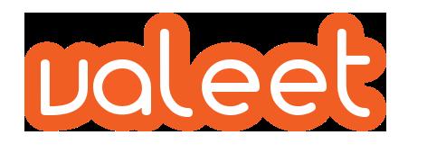 Logo Valeet