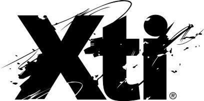Logo XTI