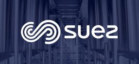 Portfolio eStudio34 - Cliente Suez