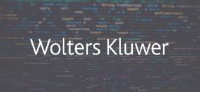 Portfolio eStudio34 - Cliente Wolters Kluwers