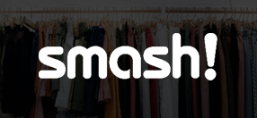 Portfolio eStudio34 - Cliente Smash