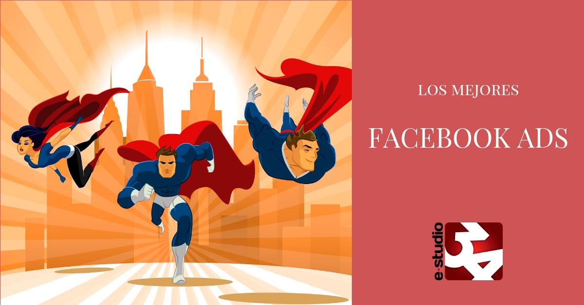 mejores anuncios en facebook 04