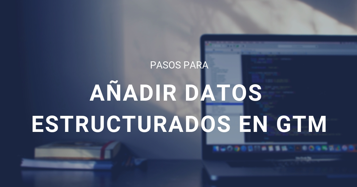 Post datos estructurados eStudio34