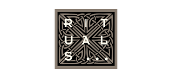 Rituals eStudio34 CRO