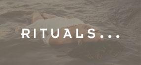 Portfolio eStudio34 - Cliente Rituals