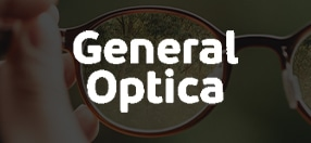 General optica SEO eStudio34