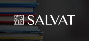 Salvat CRO eStudio34
