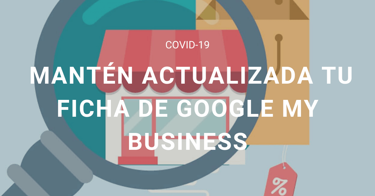 optimizar-google-my-business-covid19