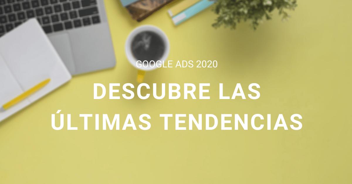 Novedades-Google-Ads-2020