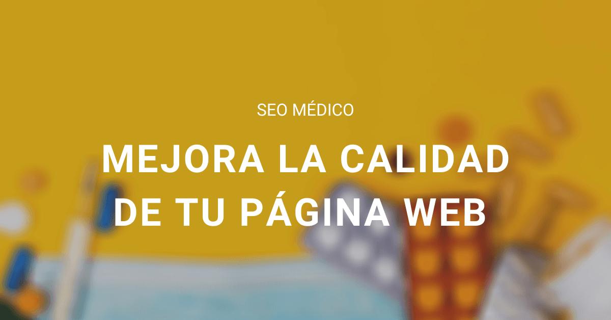 google-eat-seo-medico-consejos_