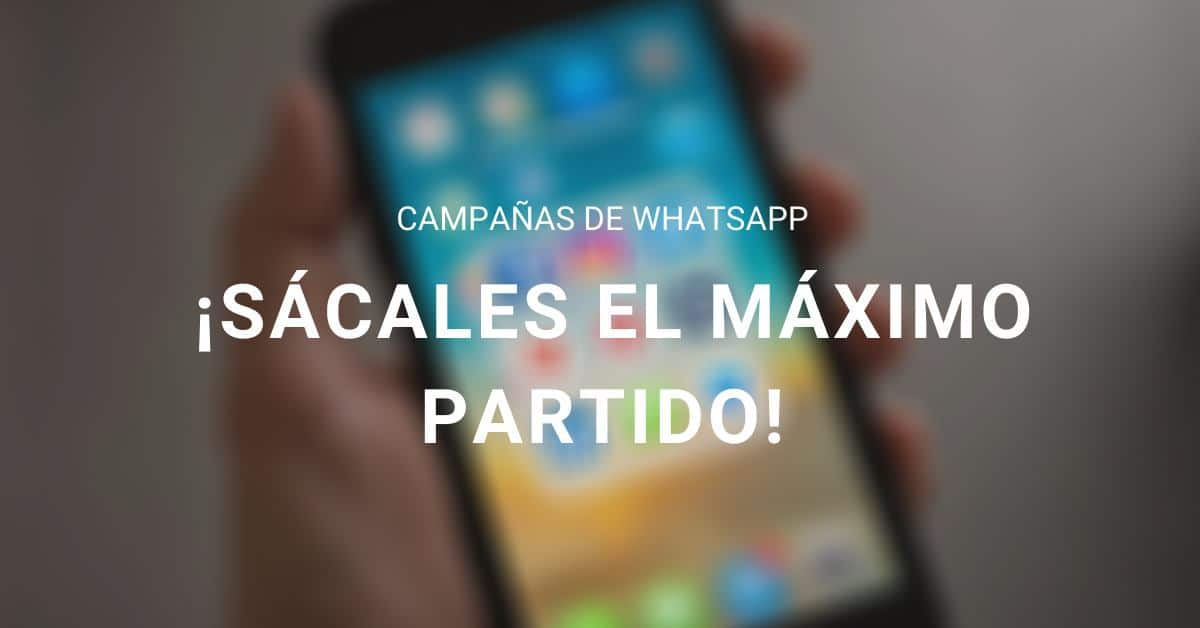 crear-campanas-whatsapp-business-efectivas-_facebook