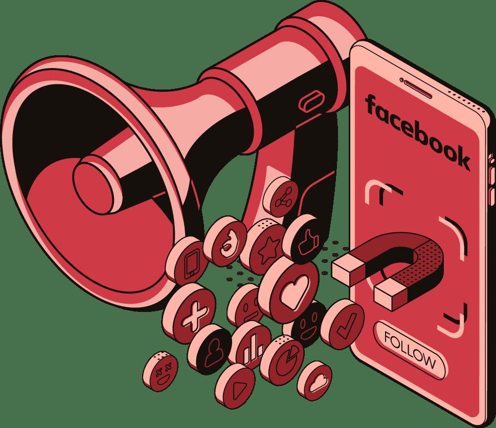 Anuncios Redes Sociales Step1 - Estudio34