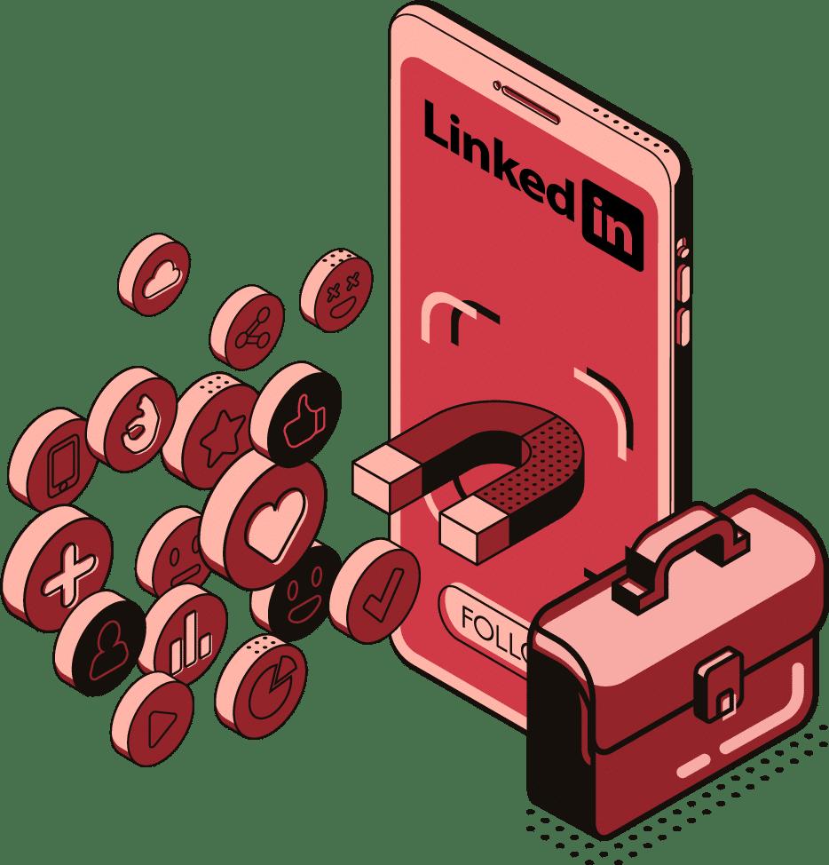 Anuncios Redes Sociales Step4 - Estudio34