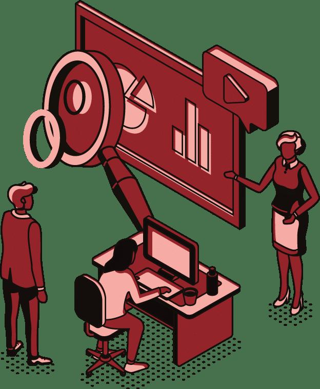 Informe técnico - auditorías SEO - Estudio34