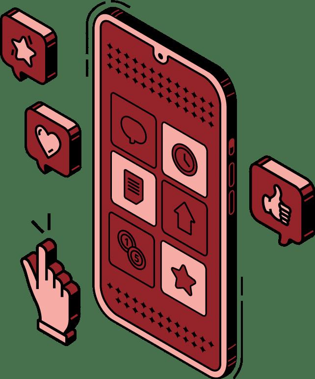 Campañas SEM para Apps