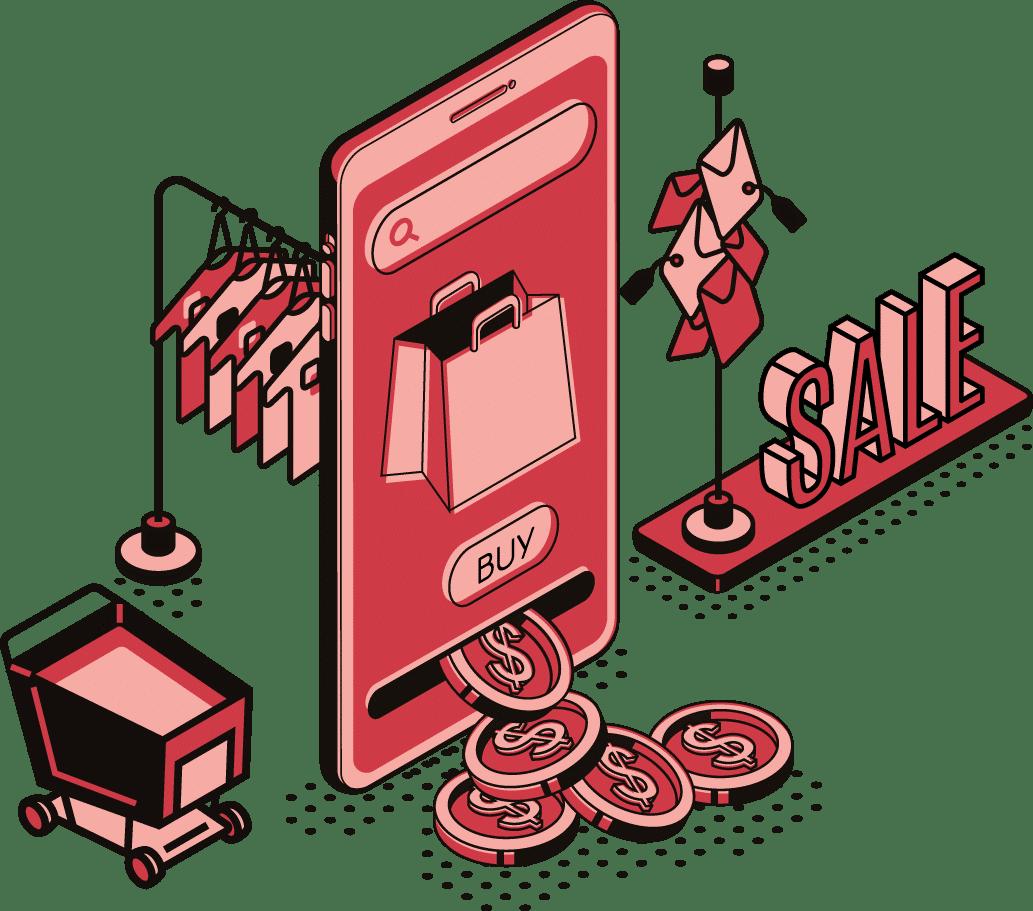 Google Shopping - Estudio34