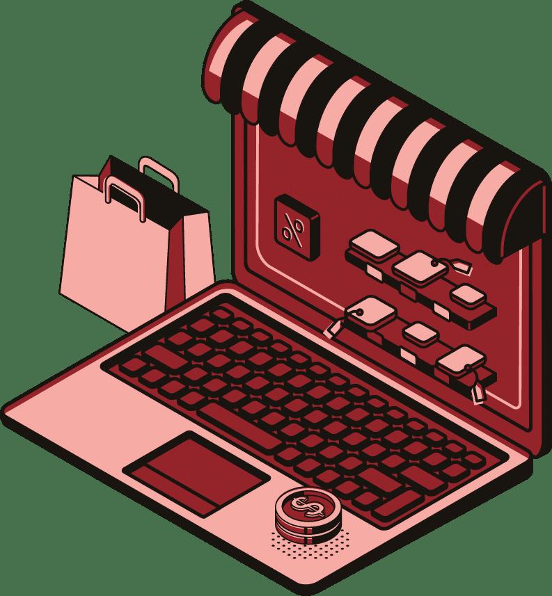 Google Shopping step2 - Estudio34