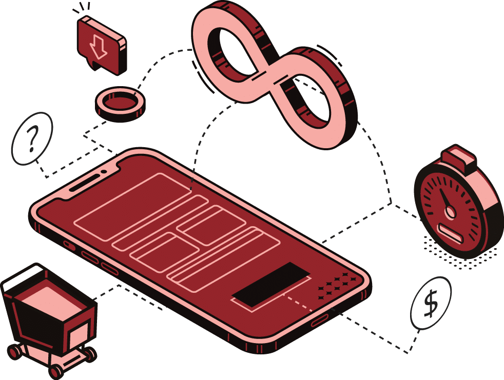 Google Shopping step4 - Estudio34